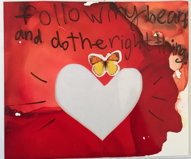 followmyheart